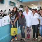 ConValores Guaraguao 004.JPG