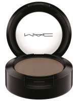 MAC_ItsAStrike_EyeShadow_BowlOut_white_300dpiCMYK_1