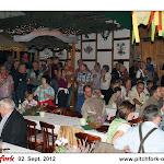 pitchfork_erntefest2012__044.JPG