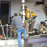 Fire Training 5.jpg
