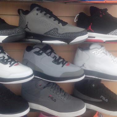 6838aa557d5a4 tienda de zapatos nike online colombia - Santillana ...