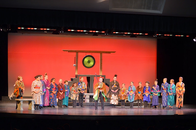 2014 Mikado Performances - Photos%2B-%2B00223.jpg