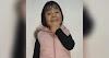 Piden ayuda para localizar a Ana Victoria de 6 años de edad; desapareció en Santa Cruz Tlaxcala