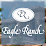 Eagle Ranch Apartments's profile photo