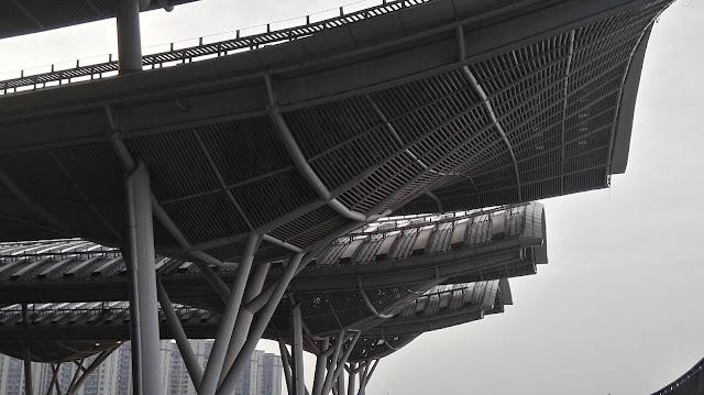 武汉火车站