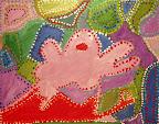 Aboriginal Art by Tayla