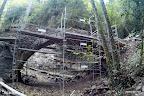 2016-1021 Restauració pont Moli Bertrana, l'Esquirol 012.jpg