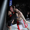 Alex Cooney vs Zakk Smith-5279.jpg