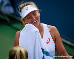 W&S Tennis 2015 Wednesday-27.jpg