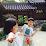 hwan sung Kim's profile photo