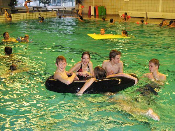 2008 Jeugduitje Zwemmen en spinnen - img_0992.jpg