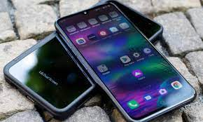 Why LG Smart Phone Business Came to an End?