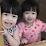 Phương Nguyễn Đức's profile photo