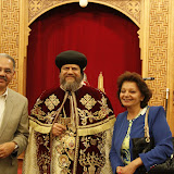 His Eminence Metropolitan Serapion - St. Mark - _MG_0571.JPG