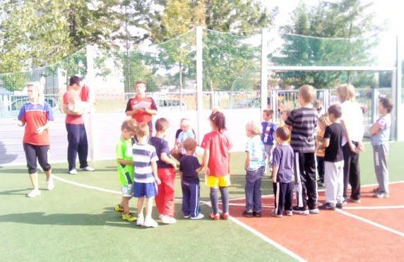 Nábor do ČSFA - 2011-09-17%2B15.34.42.jpg