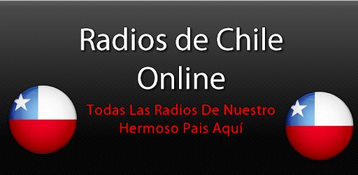 Escuchar radio menap online dating