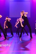 Han Balk Voorster Dansdag 2016-3580.jpg