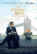 Christopher Robin Un reencuentro Inolvidable (2018) ()