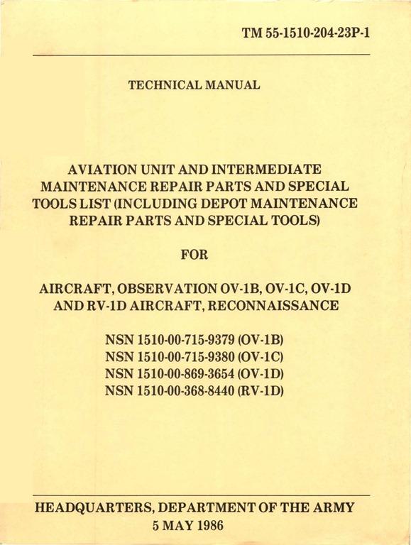 [OV-10-Manual_015]