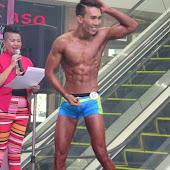 event phuket Top Body Fit Model Contest 2015 at Limelight Avenue 028.jpg