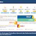Naskah PDF Nota Keuangan dan RAPBN 2022