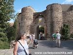 09-08-2015 - Castelnou