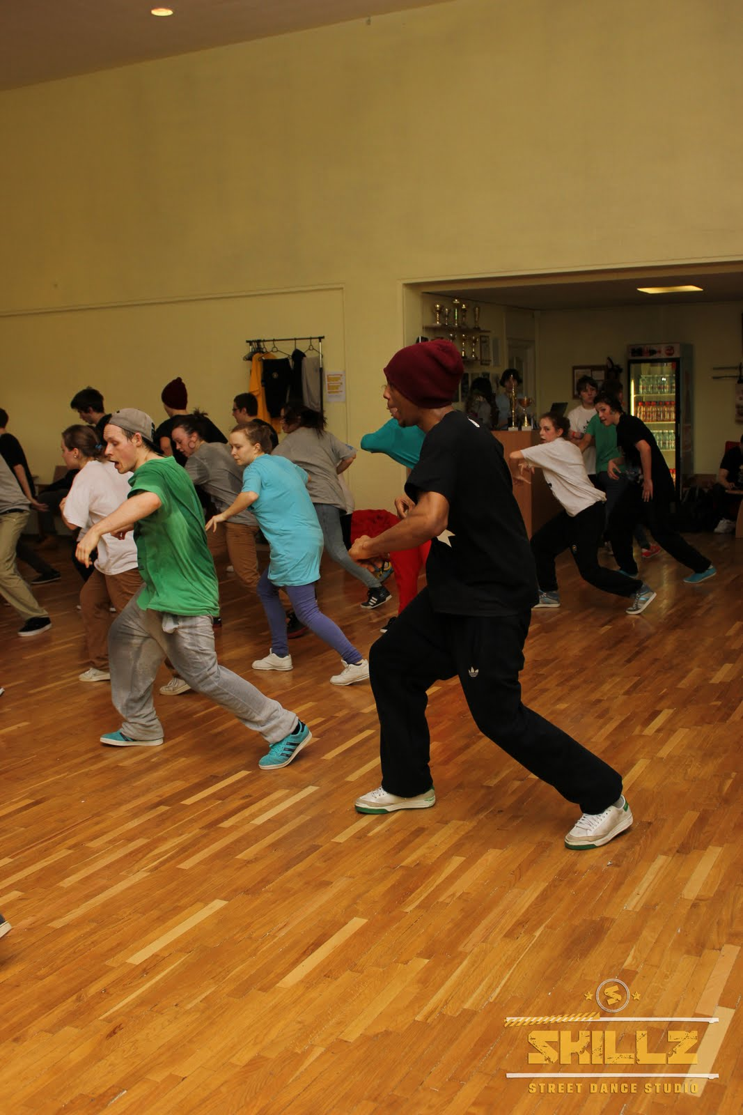 Kefton France Hip-Hop workshop - IMG_2260.jpg