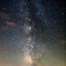 在小海陀顶峰驾着七彩的星云看一夜斗转星移等寂寞 photos, pictures