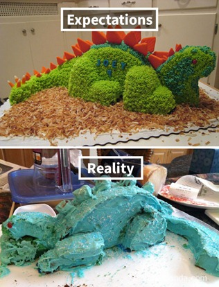 funny-cake-fails-expectations-reality-46-58dbb184a6a27__605