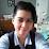 Alyssa Ashley Tsang's profile photo