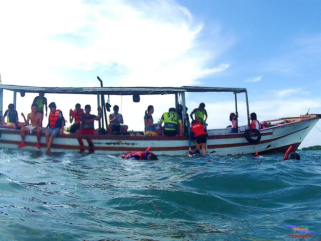 family trip pulau pari 140716 GoPro 73