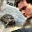 Michael Pidgeon's profile photo