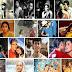 Bollywood ने भ्रष्ट किया हमारा समाज, दिया अनैतिकता को बढ़ावा, अब करें बहिष्कार