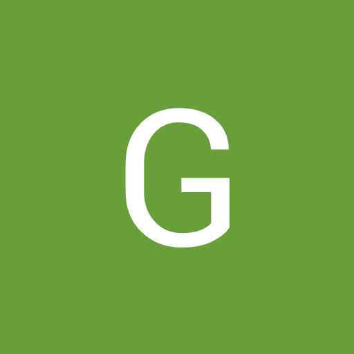 The Guardian - Live World News, Sport & Opinion - Apps on