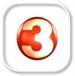 TV3 Tangerang Streaming Online