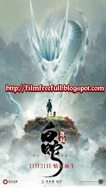 Free Download White Snake 2019 1080p BluRay