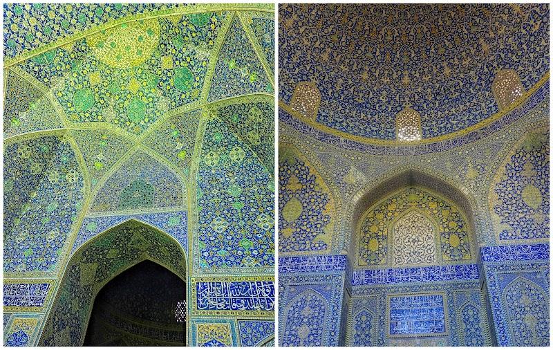 Meczet Imama (Królewski).jpg