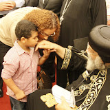 H.H Pope Tawadros II Visit (4th Album) - _MG_1525.JPG