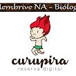 Curupira R