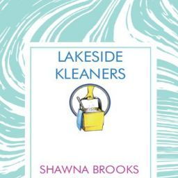Shawna Brooks review