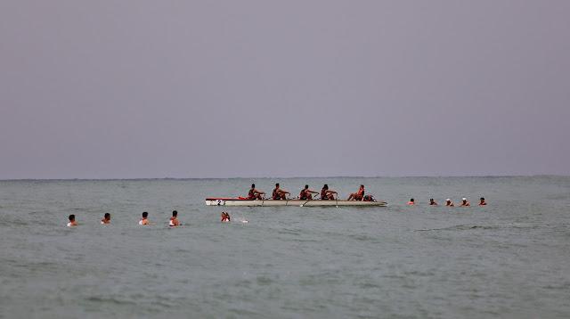 27 y 28/09/2014 - I Cto. España Remo de Mar - 335.JPG