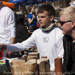 2013.05.04 Tartu Kevadpäevad 2013 - Kevad- ja tudengilaat - AS20130504KP_573S.jpg