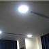 Tại sao đèn led sáng lại mờ đi và cách khắc phục