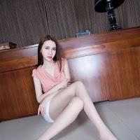 [Beautyleg]2015-06-26 No.1152 Stephy 0021.jpg