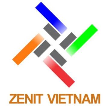 Zenit Việt Nam - zenitvnpro@gmail.com,Zenit-Viet-Nam.100099,Zenit Việt Nam