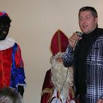 Sinterklaasfeestje14112010