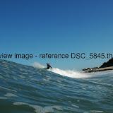 DSC_5845.thumb.jpg