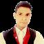 Rakesh Dayma Image