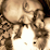Sherif Ahmed's profile photo