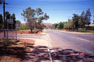 0490Leaving Queensland